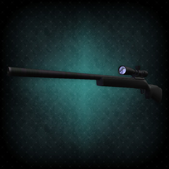 File:Rifle M40A1.jpeg