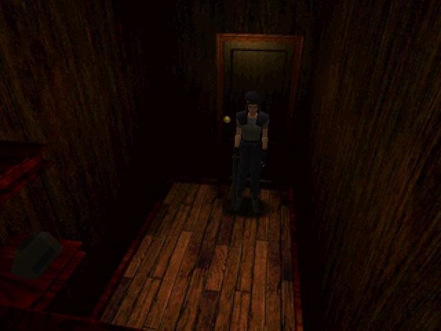 File:Materials room 1996.jpg