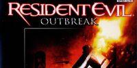 Resident Evil Outbreak/gallery