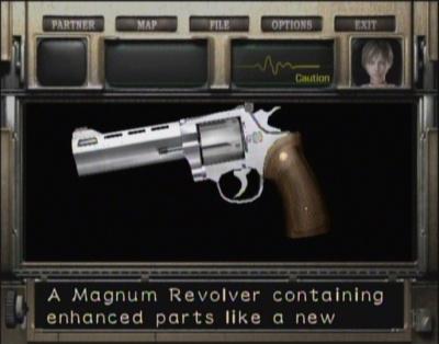 File:400px-RE0 magnum revolver.jpg