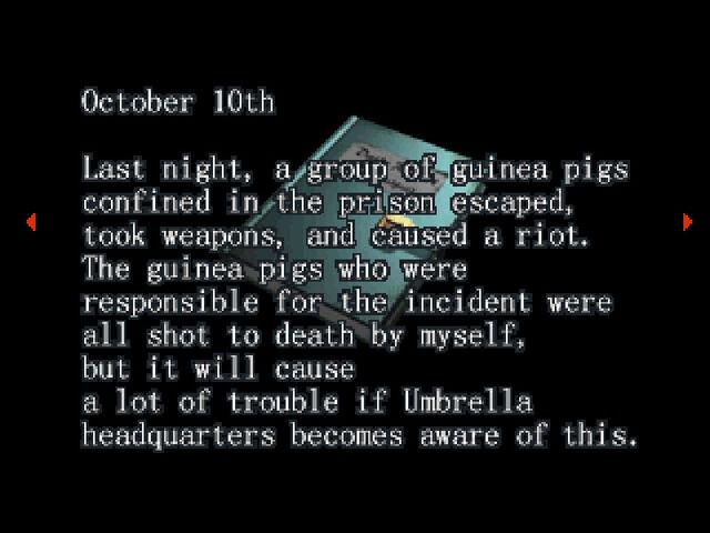 File:Commander vincent diary (resurvivor danskyl7) (3).jpg