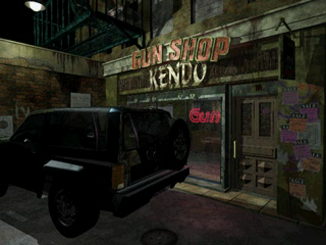 File:RE2 FloStrA 09 proto.png