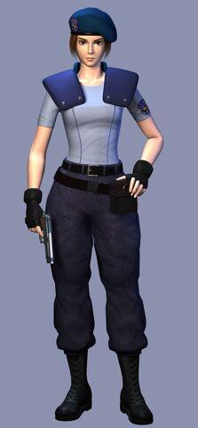 File:Resident evil 3 jill valentine render 3 bio1 costume.jpg