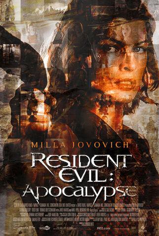 File:Apocalypse poster design contest - finalist 1.jpg