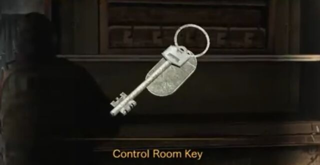 File:Control room key (revelations 2).jpg