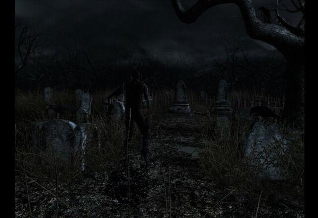 File:Graveyard yo (4).jpg