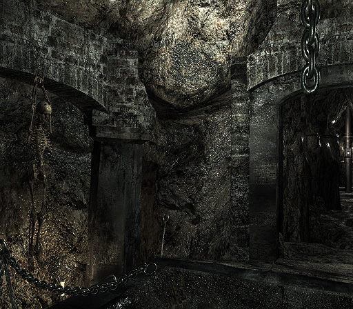 File:Altar background 47.jpg