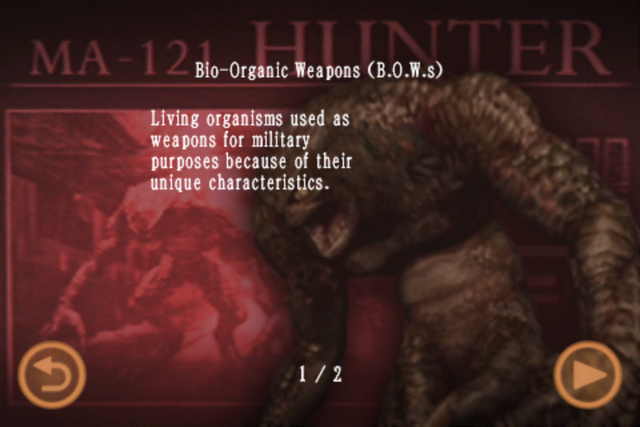File:Mobile Edition file - Bio-Organic Weapons - page 1.png