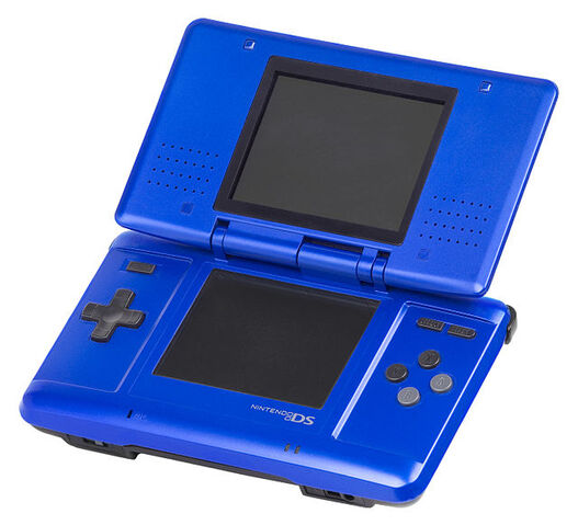 File:Nintendo-DS-Fat-Blue.jpg
