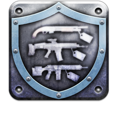 File:Operation Raccoon City award - Quite The Collection.png