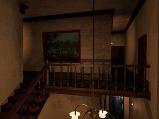 File:Original east staircase BG 9.jpg