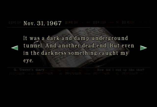File:Trevor's diary (re danskyl7) (17).jpg