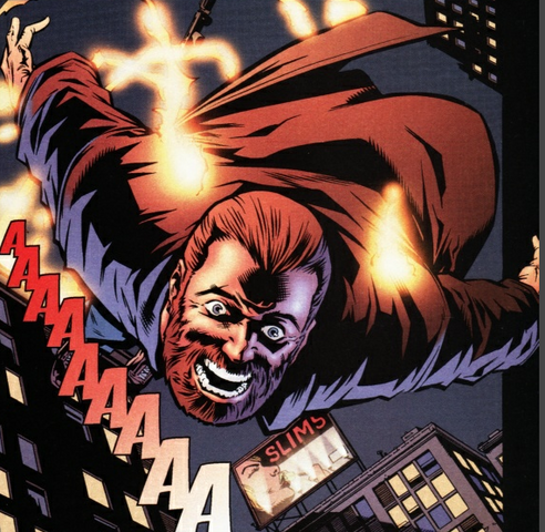 File:Barry's Leap of Faith.png
