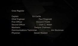 Crew Register.jpg