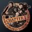 Resident Evil 6 award - Rescue the Hostages