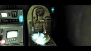 Resident Evil CODE Veronica - workroom - cutscene 06