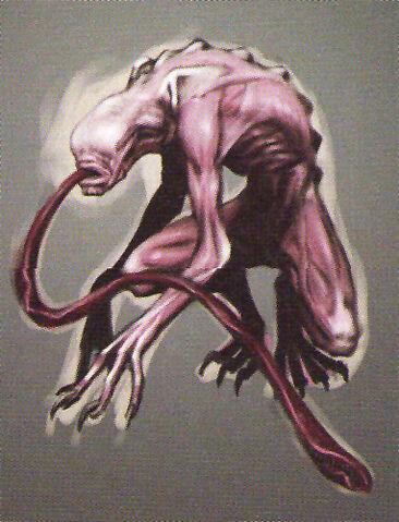 File:Resident evil 5 conceptart e29xk.jpg