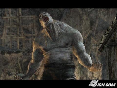 File:The-monsters-of-gaming-20081029021542618-000.jpg