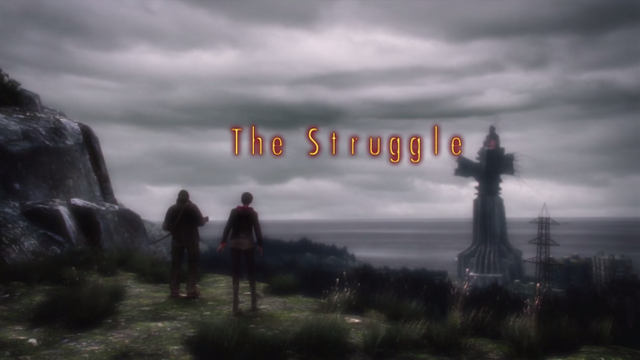 File:The Struggle Title Card.png
