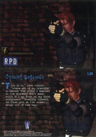 File:WildStorm character card - L10.jpg