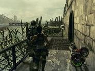 A bridge to far in re5 (7)