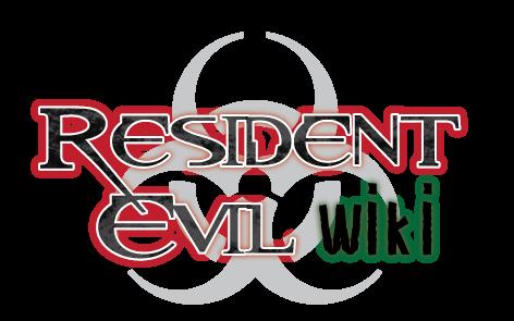 File:Resident Evil Wiki New Logo.png