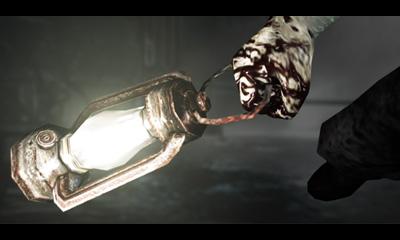 File:Zombie Lantern.jpg