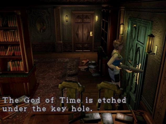 File:God of Time door.jpg