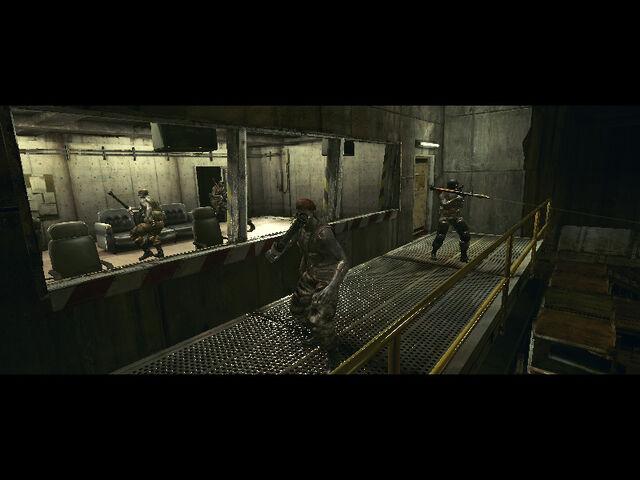 File:Missile Area 2nd Floor (26).jpg