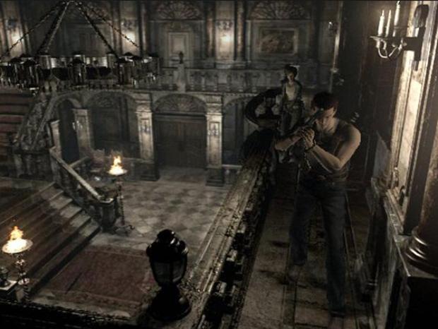 File:Resident-evil-0-wii-screenshot.jpg