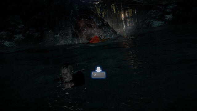 File:Resident Evil 6 Bzark 05.jpg