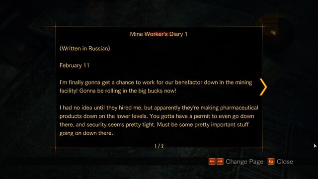 File:Mine Worker's Diary 1 1.jpg
