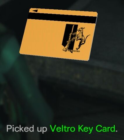 File:Veltro Key Card.jpg