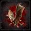 Resident Evil 0 award - Die, Devil Bird!