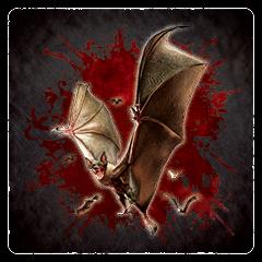 File:Resident Evil 0 award - Die, Devil Bird!.png