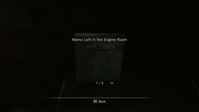 File:Memo Left in the Engine Room 1.jpg