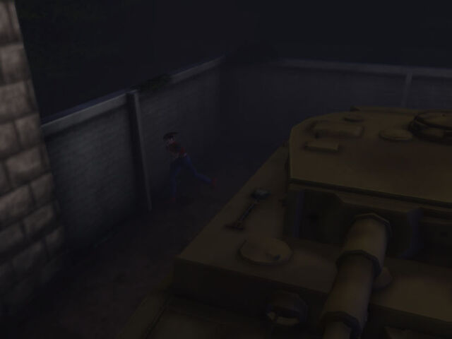 File:Tank yard (5).jpg
