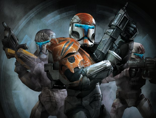 File:Commando 1c.jpg