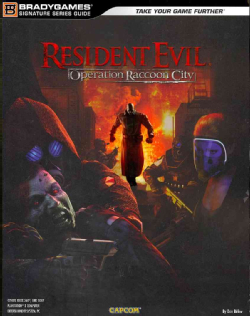 File:Operation Raccoon City Signature Series Strategy Guide - front cover.jpg