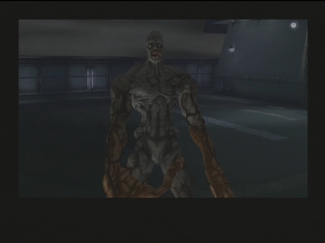 File:Tyrant 091 in cutscene.jpg