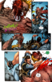 Thumbnail for version as of 17:25, January 31, 2014