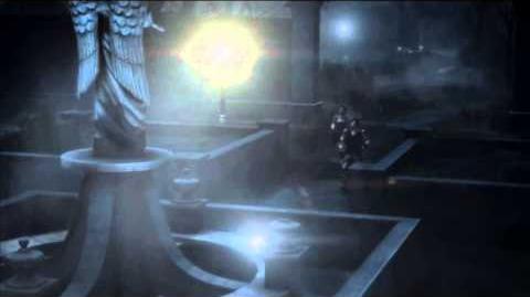 Massive Explosion (cutscene)