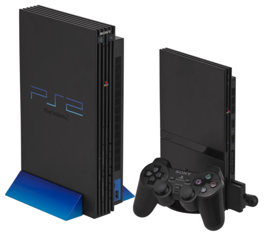 File:800px-PS2-Versions.png