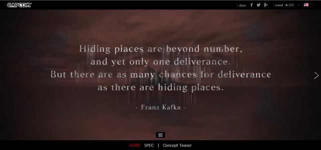 File:Revelations 2 Teaser Site4.png