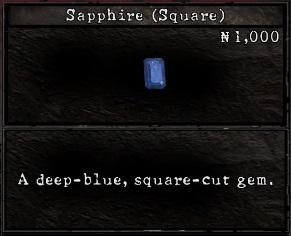 File:Sapphire square (re5 danskyl7).jpg
