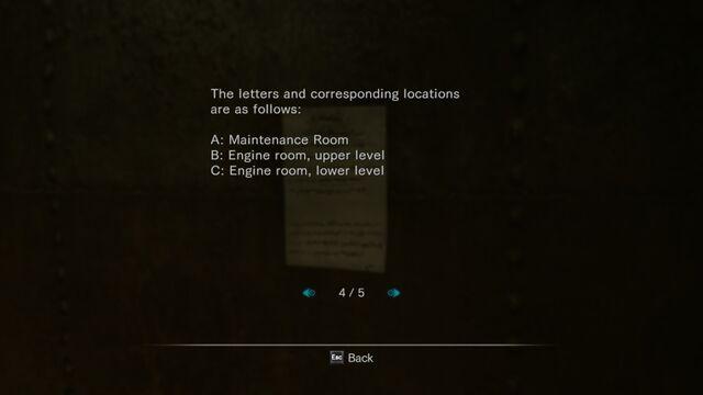 File:Steam Pipe Maintenance Report 4.jpg