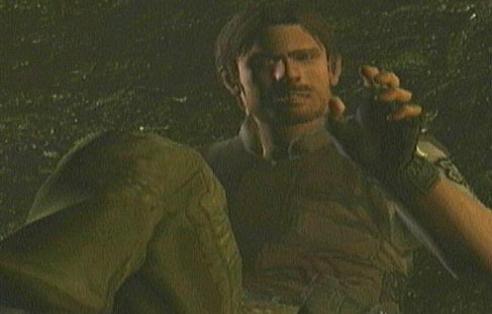 File:Resident Evil 1 Remake - Enrico Marini.jpg