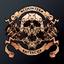 Resident Evil 6 award - Bob and Weave