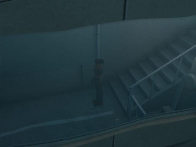 File:Submarine berth (6).jpg