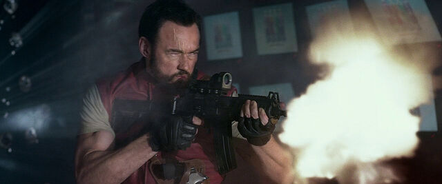 File:Barry in Retribution.jpg